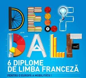 delf_dalf-001
