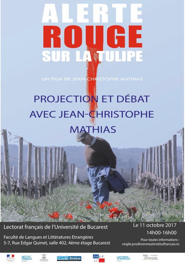 Mathias_projection